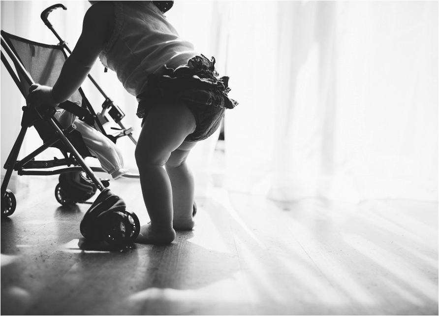 tips for photographing moving children