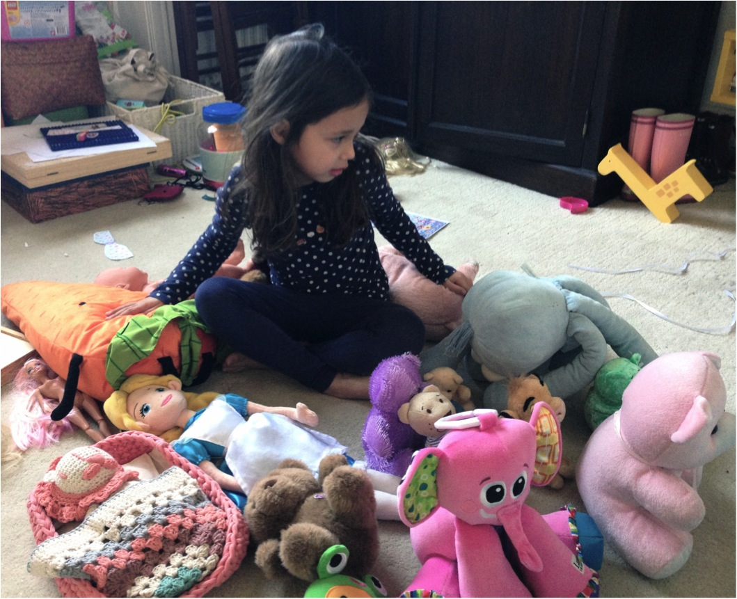 untidy kids rooms and ideas on toy storage