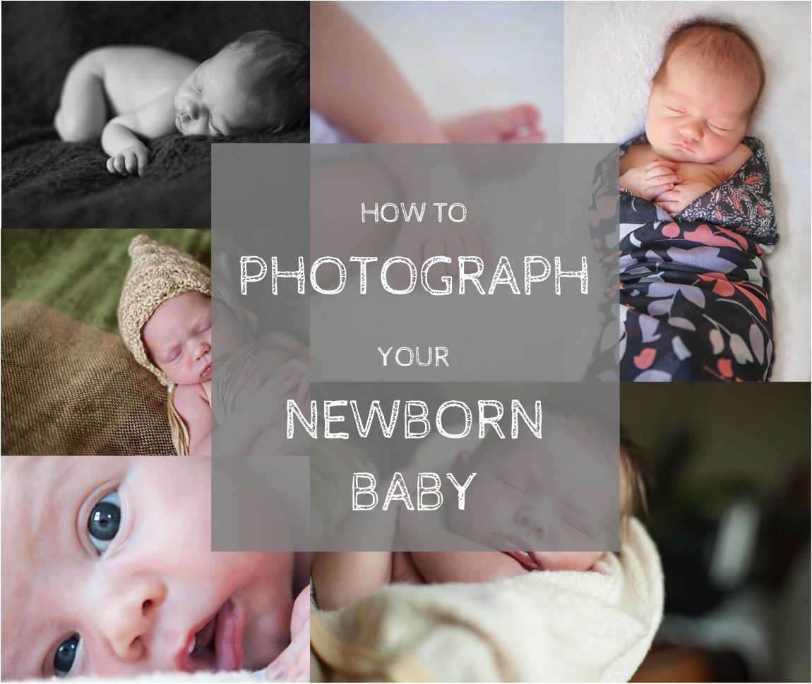 best-newborn-baby-photography-tips-for-parents