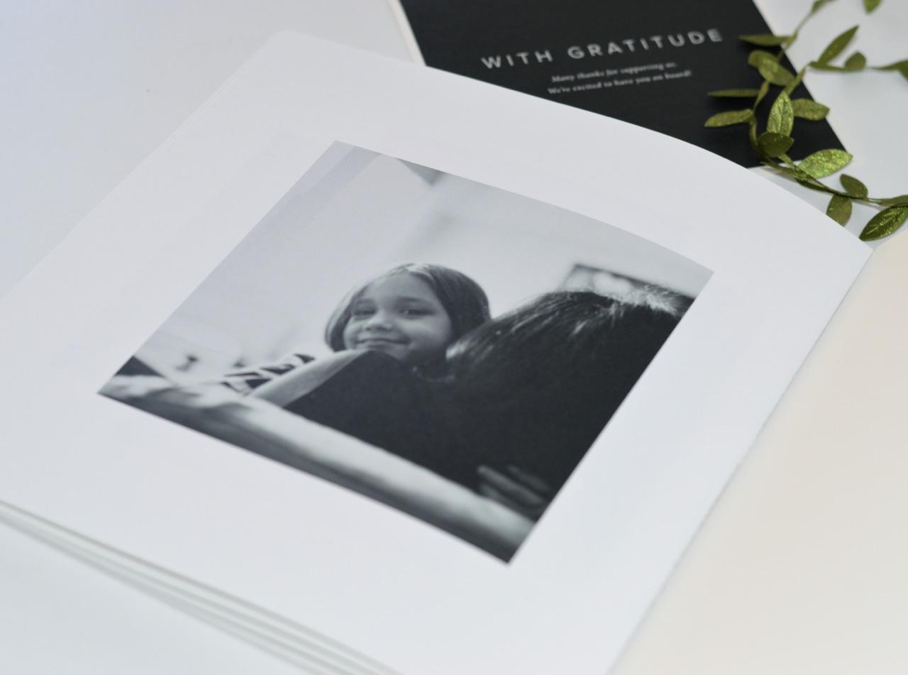 artifact uprising photobook discount