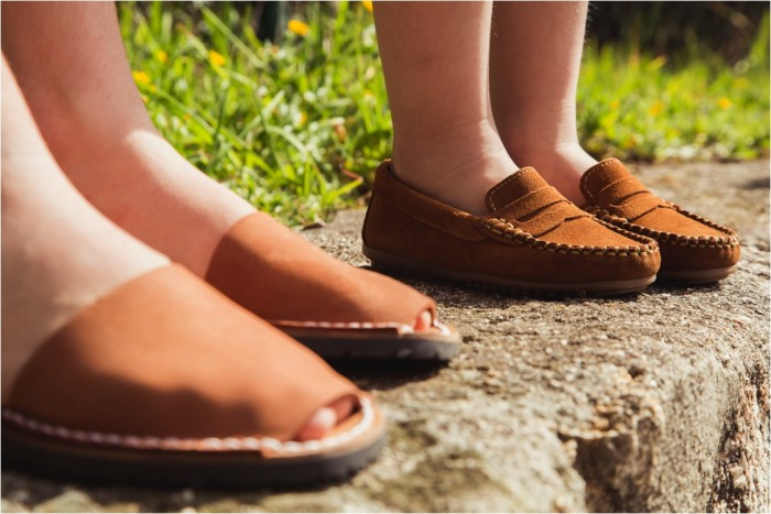 cheap good quality shoes for children