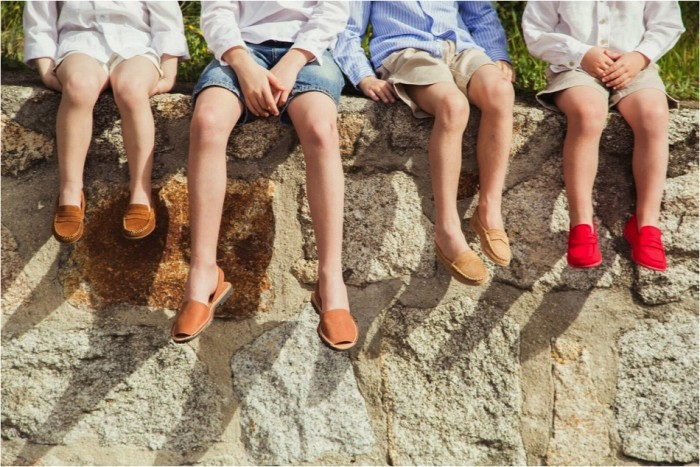 cheap shoes for children