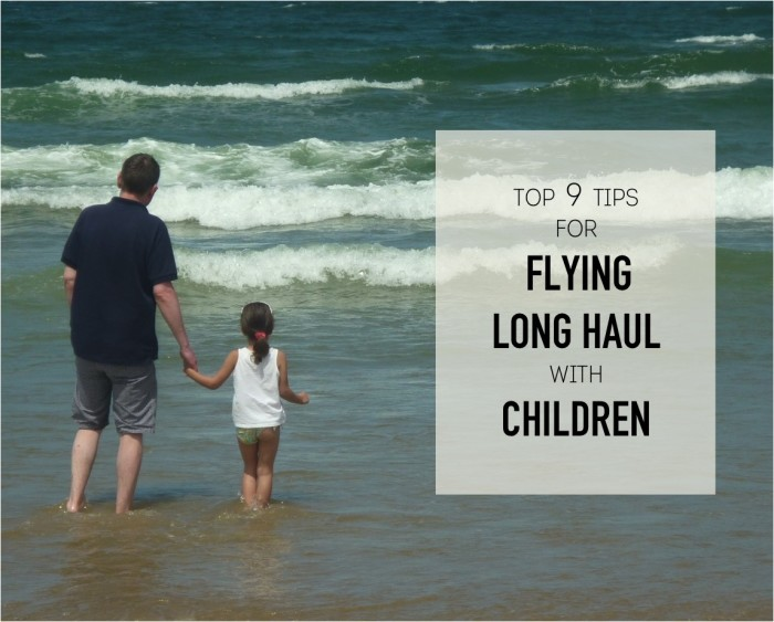 flying-long-haul-with-children