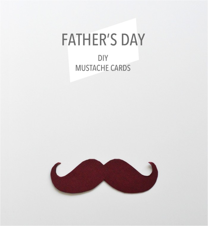 free printable fathers day cards for kids