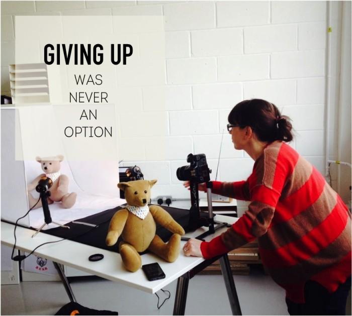 inspiring women interviews