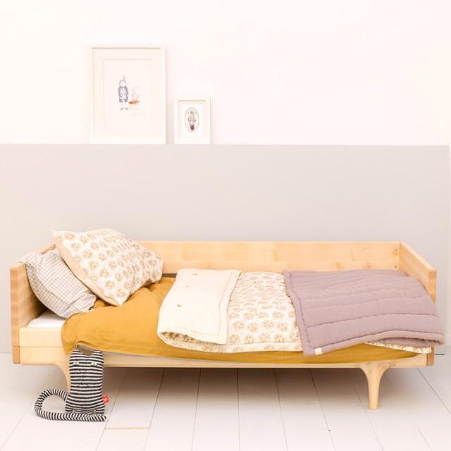 mix and match kids bedding ideas