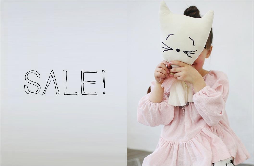 Korean fashion UK sale