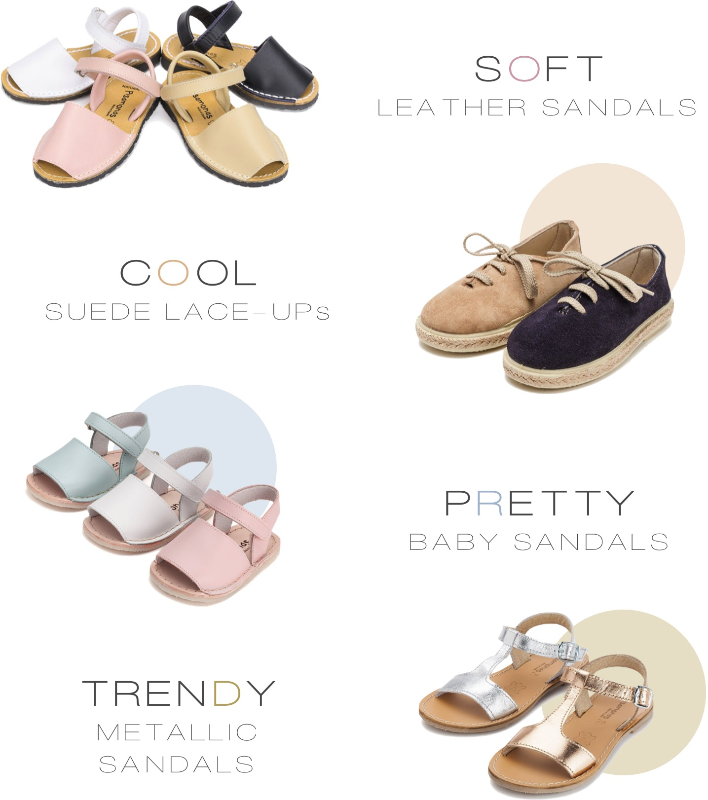 affordable shoes for kids
