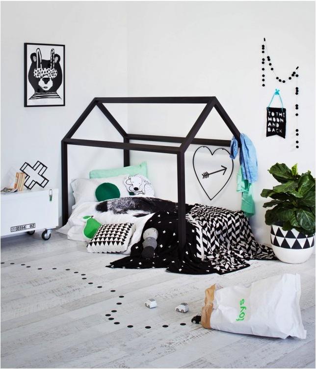 boys room colour scheme ideas