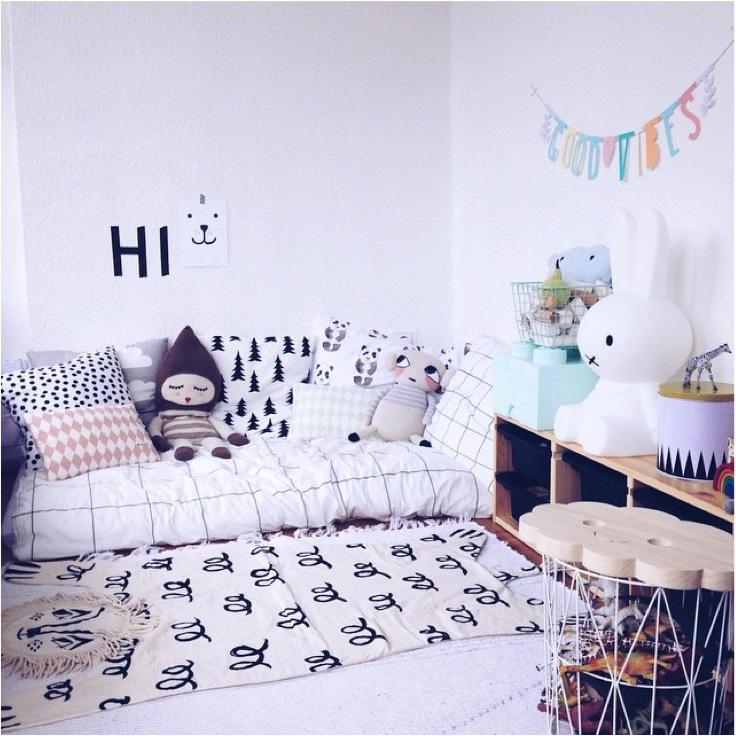 boys room decor ideas pictures