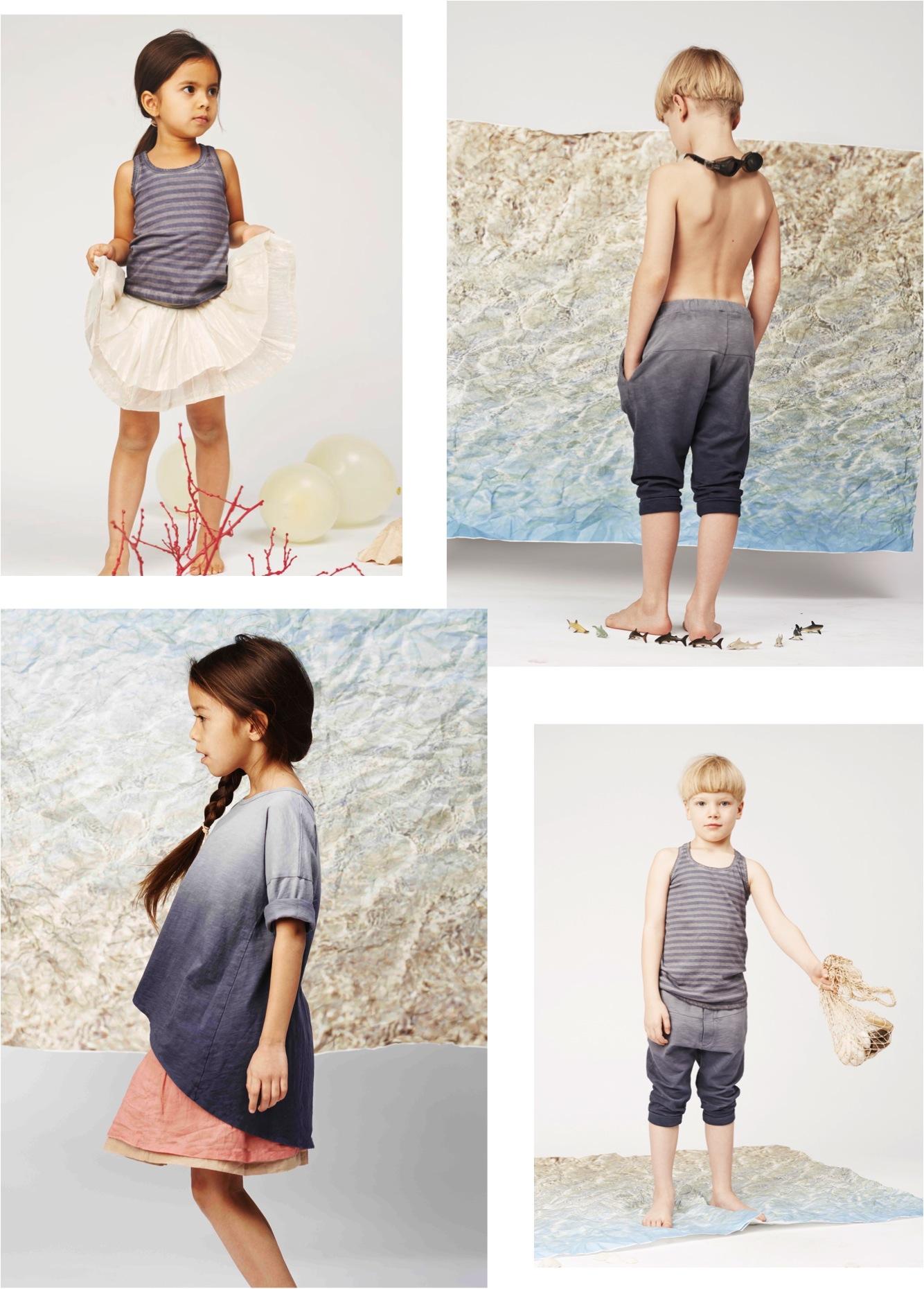 Polish fashion designers