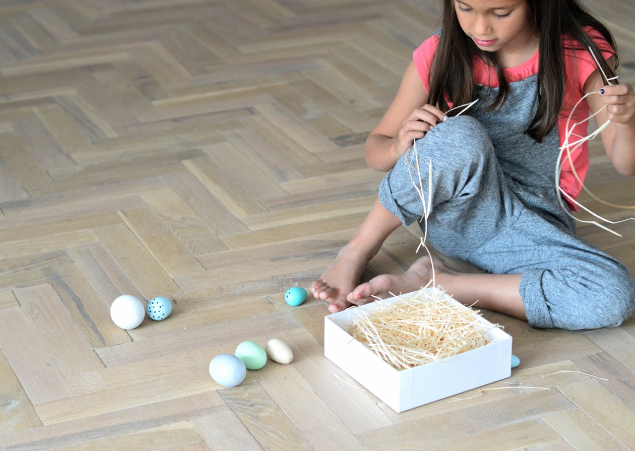 handmade wooden toys for imaginative play