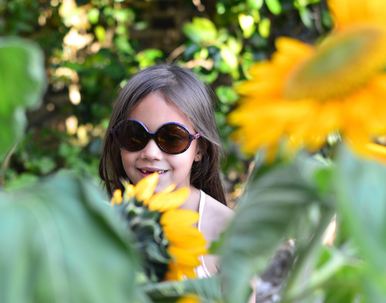 kids sunglasses uv protection