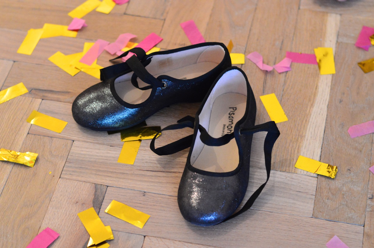 sparkly mary janes for toddlers