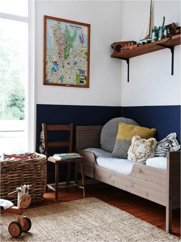 blue-for-boys-room