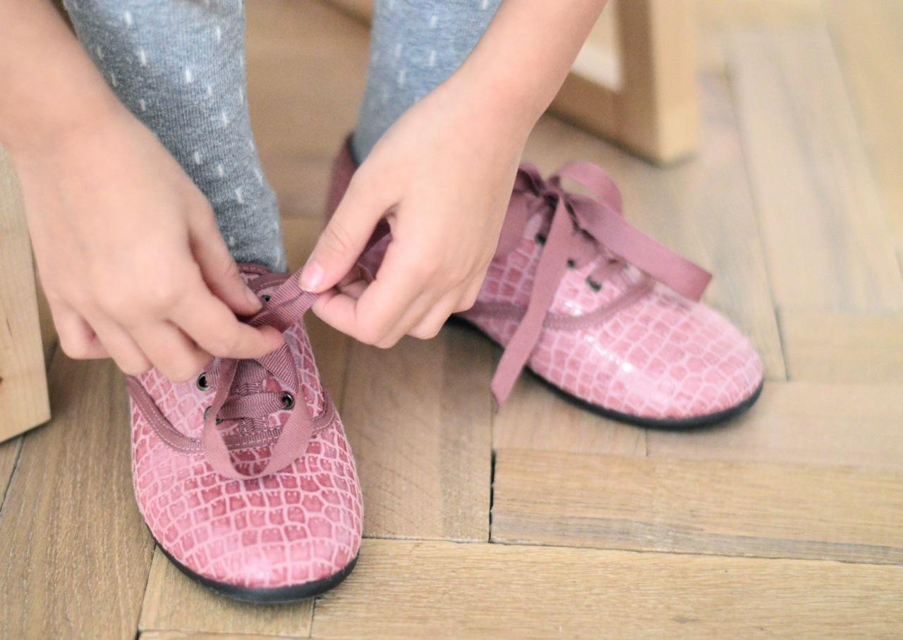 affordable kids shoes online UK