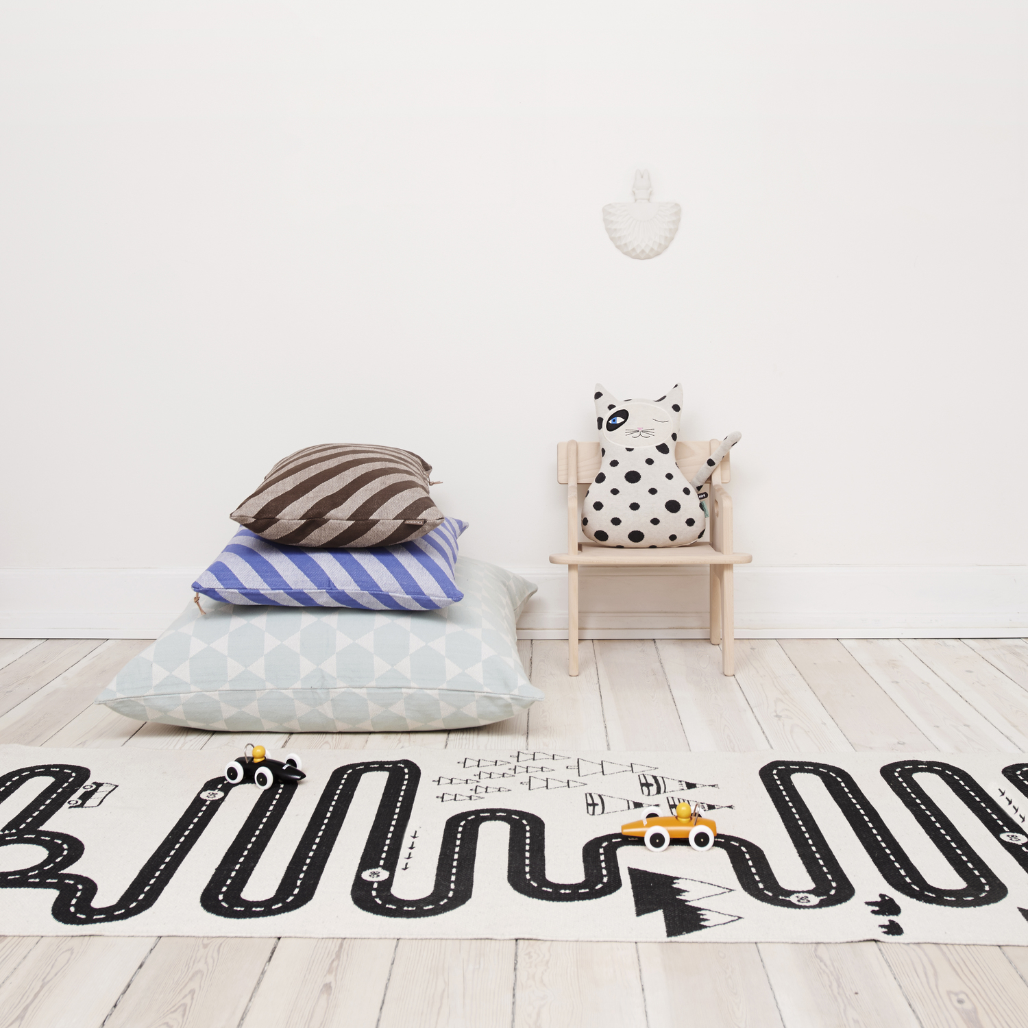 area rugs for boys rooms