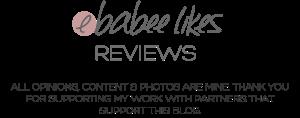 EBABEE_REVIEWS_LOGO