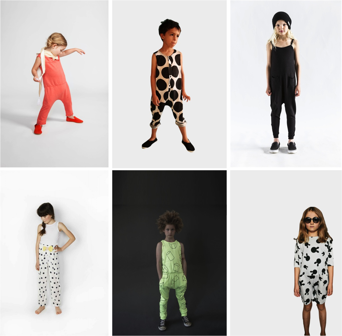 jumpsuits for kids jumpsuits for boys