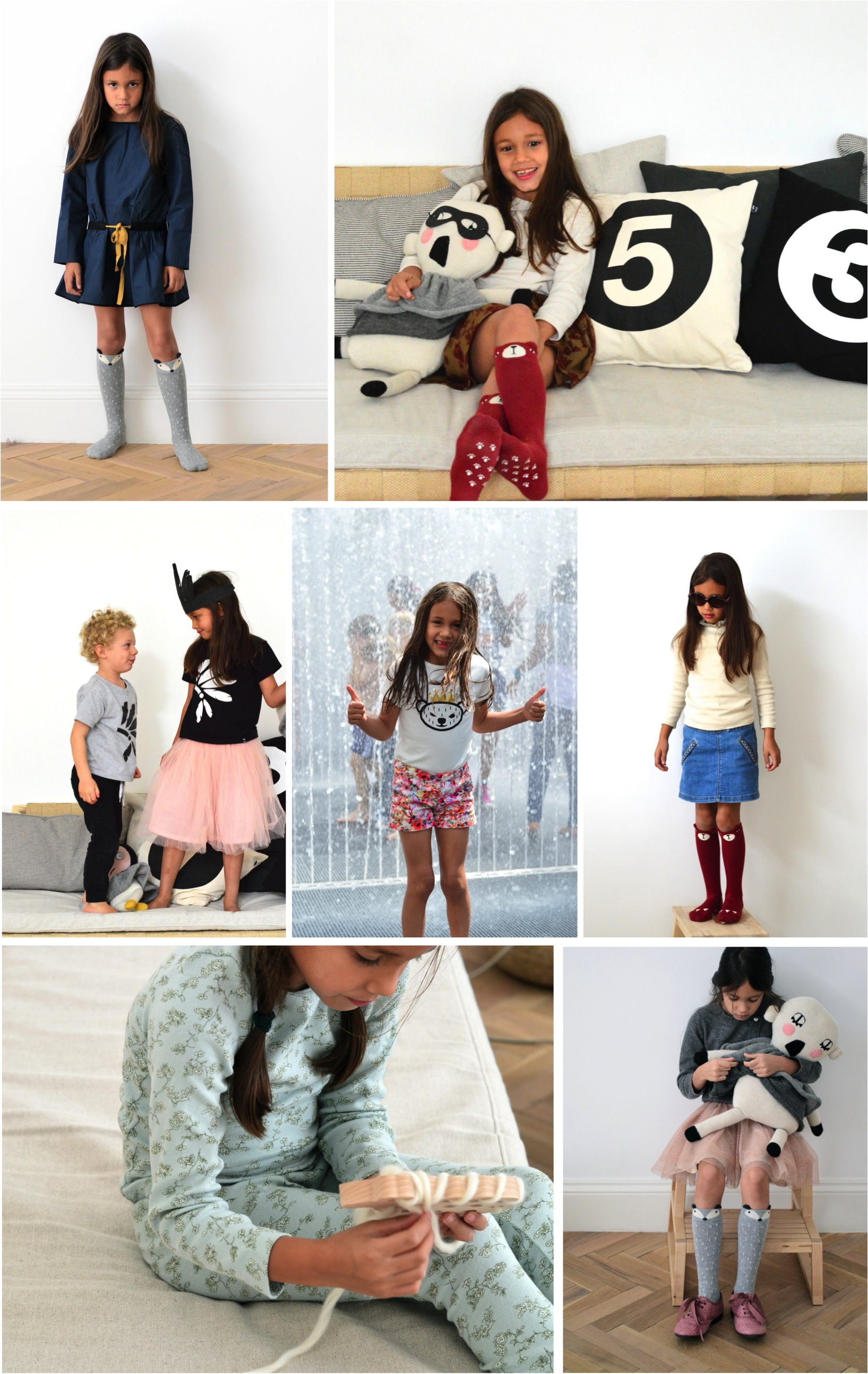 kids clothes sale online