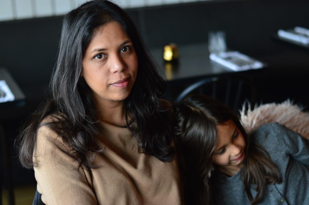 best restaurants with kids in Copenhagen