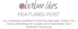ebabee-featured-post