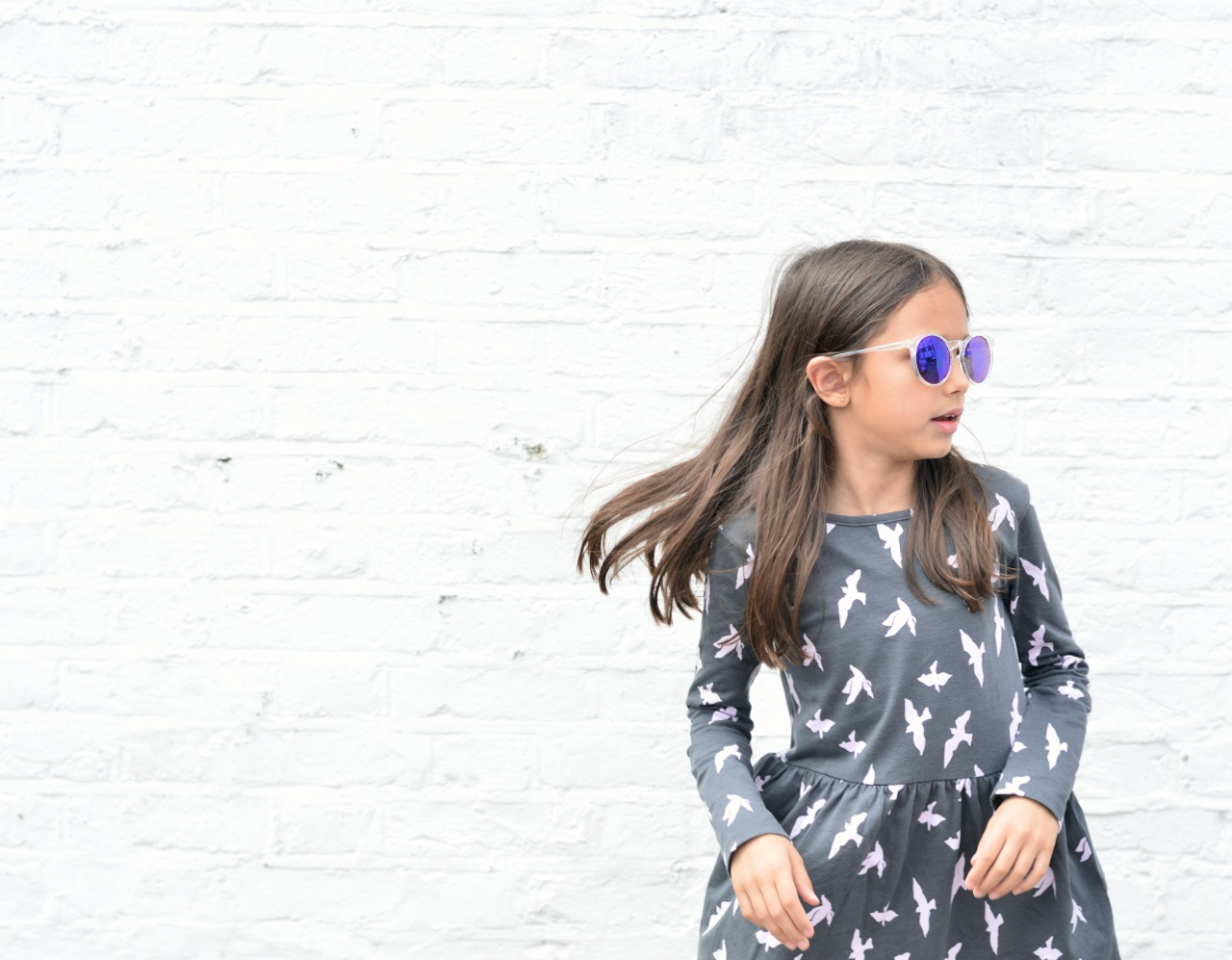 livly clothing girls