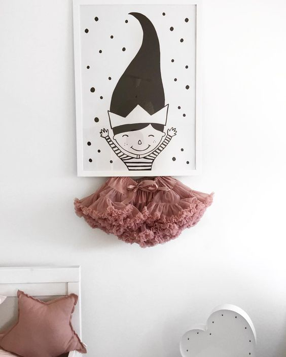 black and white posters boys room