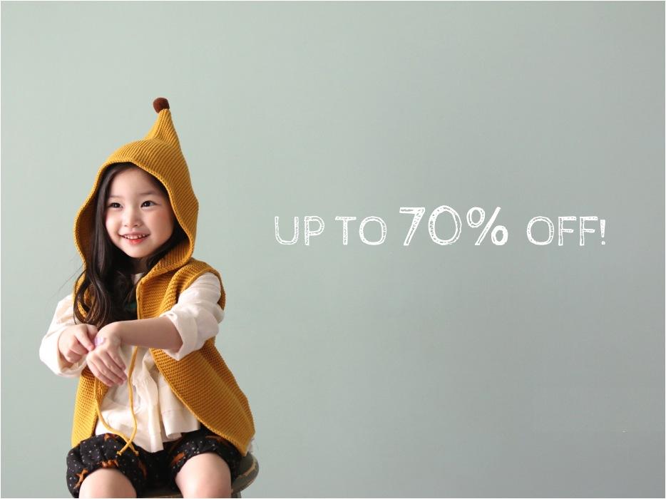 kids clothes sale