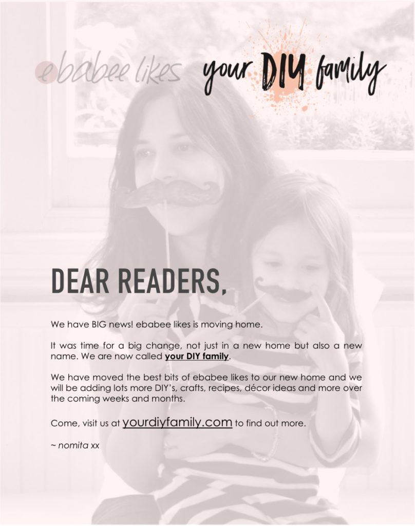 ebabeelikes-is-now-yourdiyfamily1